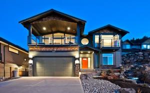 Property Management Portland Oregon