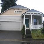 Beaverton - $1195