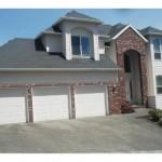 Beaverton - $2295