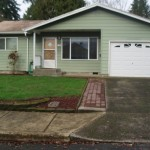 Forest Grove - $1190