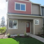 Forest Grove - $1495