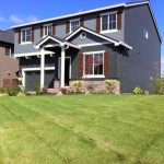 Forest Grove - $1895