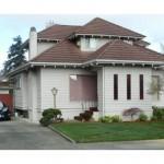 Portland - $1695