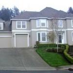 Portland - $29995