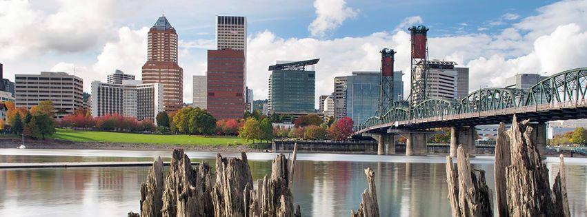 Portland Oregon Property Management