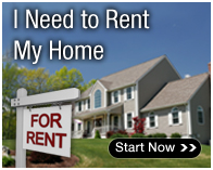 for_rent_button