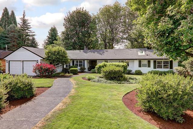 Cedar Hills Property Management