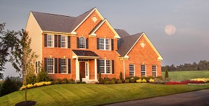 Canby Property Management