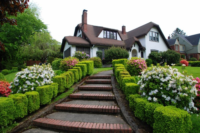 Eastmoreland Property Management