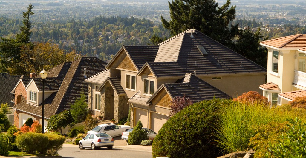 Forest Heights Property Management