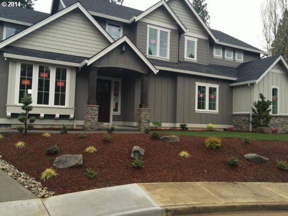 Milwaukie Property Management
