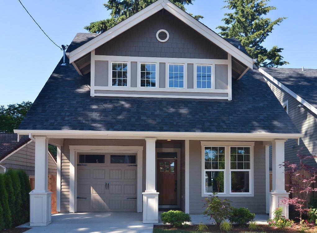 North Portland Property Management