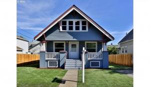 SE Portland Property Management