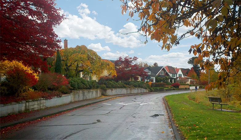 Westmoreland Property Management