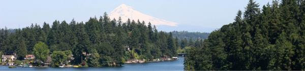 Rent your home with Lake Oswego Property Management