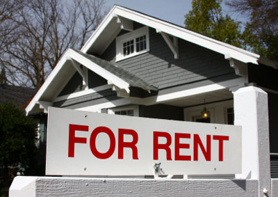 Rental Retention Is On the Rise