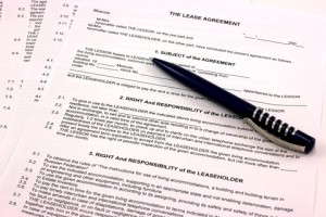 Should You Renew Your Tenant's Lease