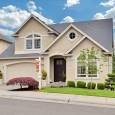 beaverton homes for rent