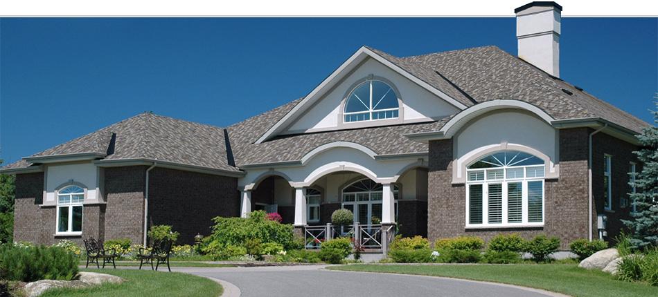 Property management portland property management systems for Portland home