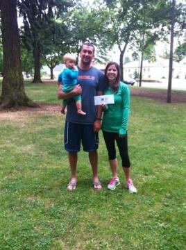 NE Portland Winners - CashBlastPDX.com