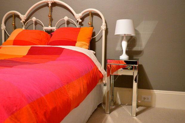 Portland legalizes Airbnb-style short-term rentals