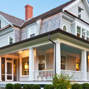 Portland Homes