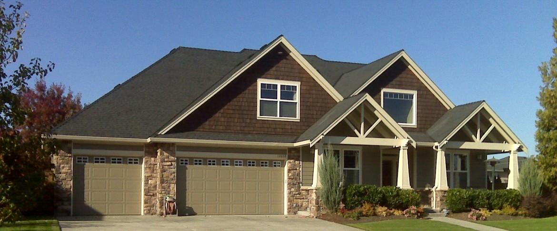 Portland Oregon Property Manager