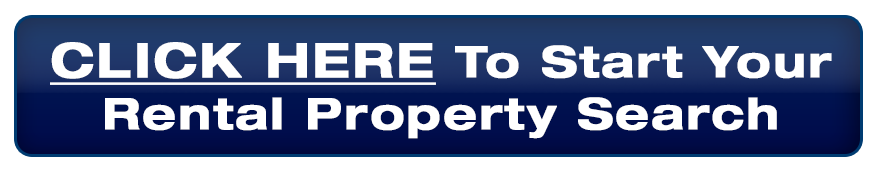 Available Portland Homes for rent