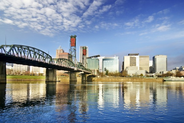 Will Portland's New Supply Derail Apartment Market Performance?