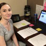 Ashley Patton - Property Management Systems