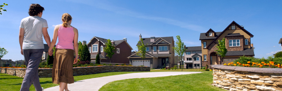 Portland relocation rental assistance program property for Find the perfect home