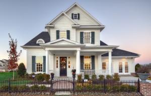 Portland Oregon Rental Properties