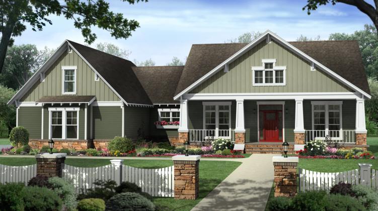 Portland Rental Property Management