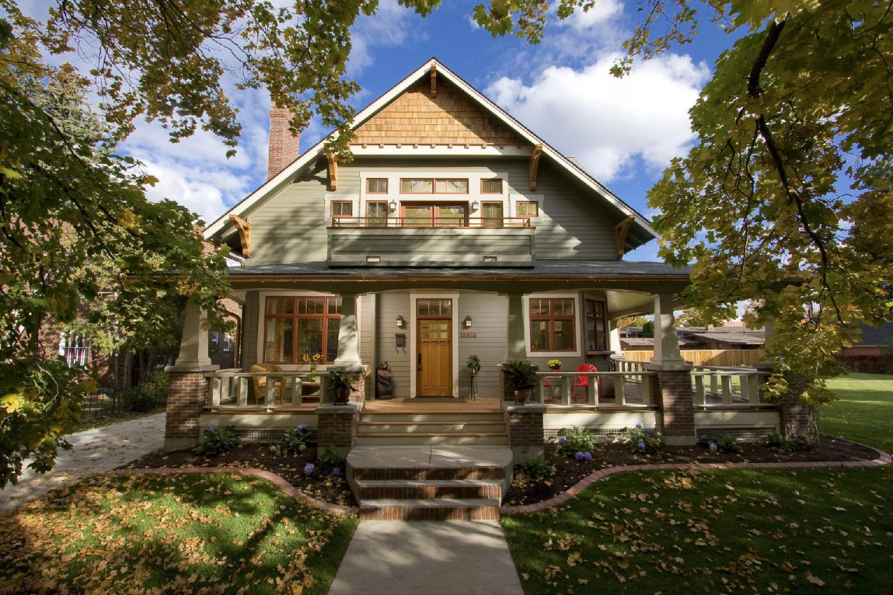 Portland Property Management Homes For Rent