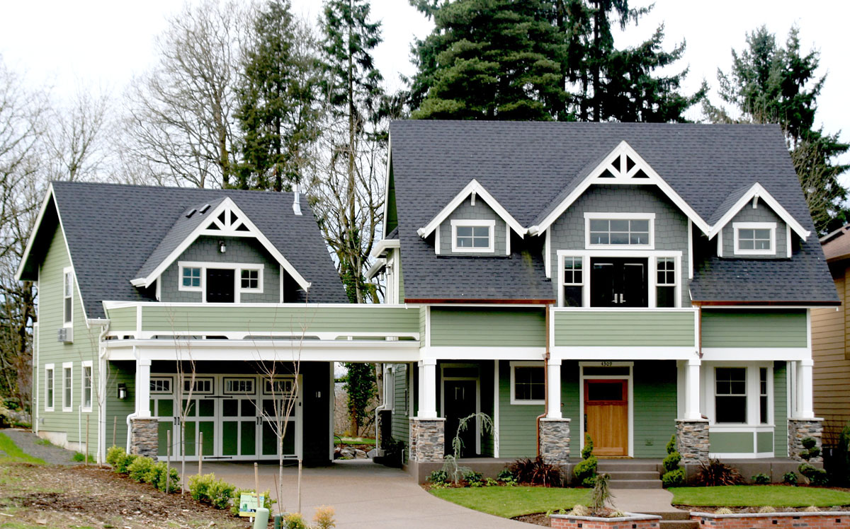 Property management portland or portland property for Home designers portland oregon