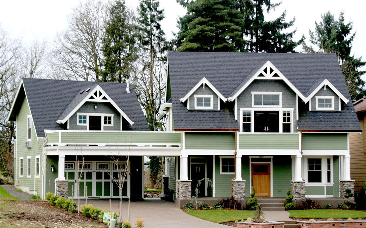 Property Management Portland OR