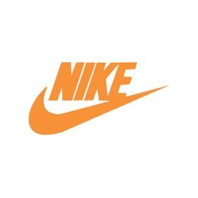 Nike Beaverton Oregon