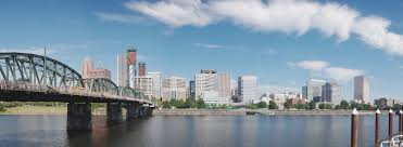 Portland Oregon Rents Increase by Over 20 Percent in 5 Years