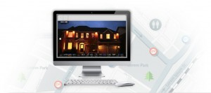 Property Management Systems - Custom Web Page