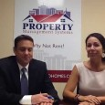 Investment Financing that is Available to Portland Real Estate Investors