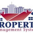 Portland Property Management Partner