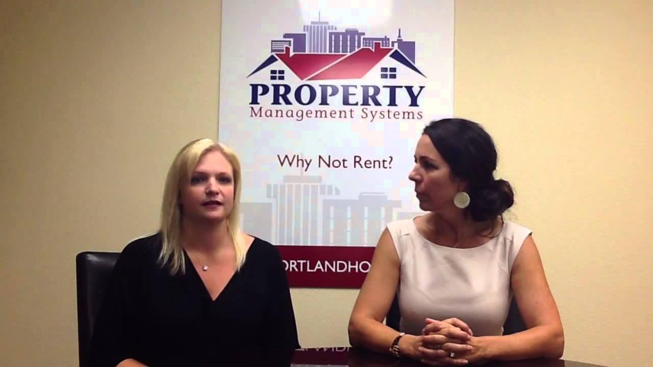 Why Your Portland Property Management Company Should do Quarterly Inspections