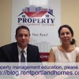 Rent to Own Explained by a Portland Property Management Company