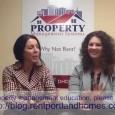 Smart Upgrades for Your Portland Rental Home