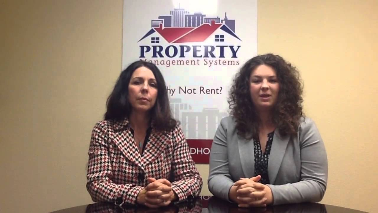 Why Every Portland Real Estate Agent Needs a Property Management Partner