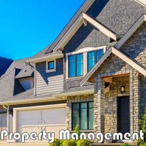 Worry Free Property Management