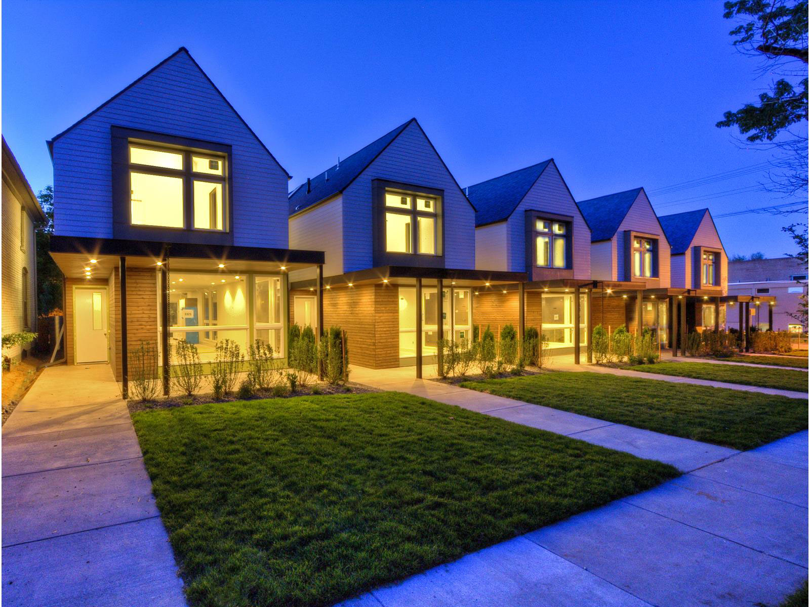 Property Management Systems - Rentals