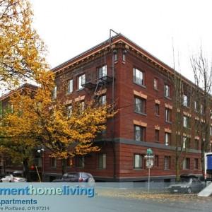 Melcliff-Apartments-Portland