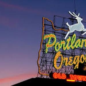 Portland Oregon Housing Crisis