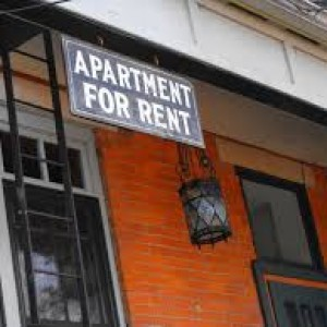 For Rent In Portland Oregon
